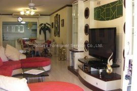 3 bedroom house for sale in Central Pattaya, Pattaya