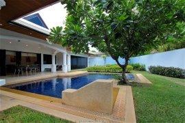 2 bedroom villa for rent in Jomtien, Pattaya