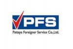 Pattaya Foreigner Service
