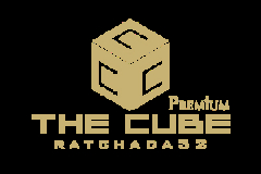 CUBE REAL PROPERTY Co., Ltd.