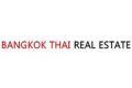Bangkok Thai Real Estate