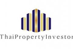 ThaiPropertyInvestor