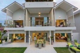5 bedroom house for sale in Ko Samui, Surat Thani