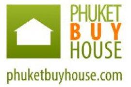 Phuket Buy House