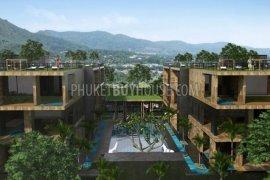 2 bedroom condo for sale in Kamala, Kathu