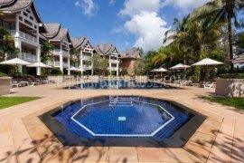 2 bedroom condo for sale in Bang Tao, Thalang