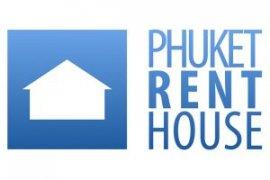 Phuket Rent House
