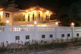 3 bedroom villa for rent in Kata, Mueang Phuket
