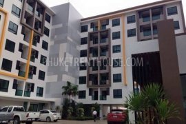 2 bedroom condo for rent in Sakhu, Thalang