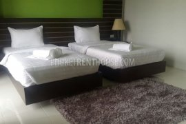 1 bedroom condo for rent in Rawai, Mueang Phuket