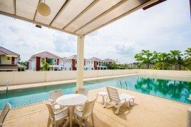 3 bedroom villa for rent in Ko Kaeo, Mueang Phuket