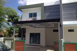 2 bedroom villa for rent in Layan, Thalang