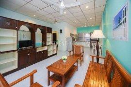 2 bedroom villa for rent in Mueang Phuket, Phuket