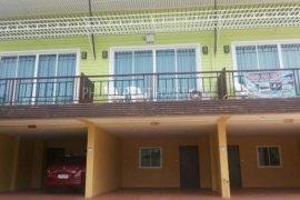 2 bedroom condo for rent in Wichit, Mueang Phuket