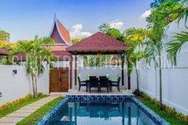 3 bedroom villa for rent in Kamala, Kathu