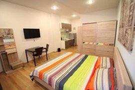 1 bedroom condo for rent in Phuket