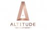 Altitude Development Co., Ltd.