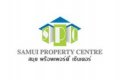 Samui Property Centre