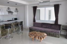 2 bedroom condo for sale in Ko Samui, Surat Thani