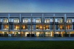 Plex Residence Nawamin 111