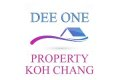 Dee One Property Koh Chang