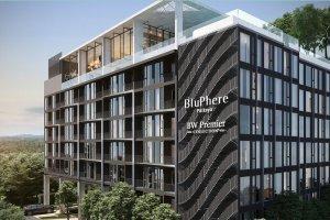 BluPhere Pattaya