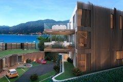 Bluepoint Condominium