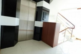 26 bedroom commercial for rent in Patong, Kathu