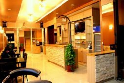 20+ bedroom commercial for rent in Patong, Kathu
