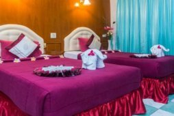 20+ bedroom hotel and resort for rent in Patong, Kathu