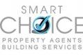 Smart Choice Property