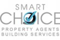 Smart Choice Property