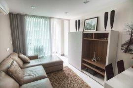 1 bedroom condo for sale in Park Royal 3