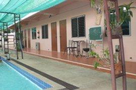 14 bedroom commercial for sale in Jomtien, Pattaya