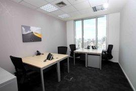 Office for rent in Khlong Toei, Bangkok