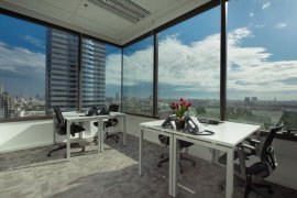 Office for rent in Chom Phon, Chatuchak