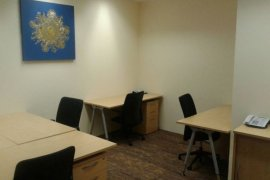 Office for rent in Khlong Tan Nuea, Watthana