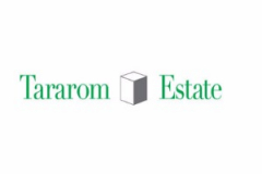 Tararom Estate Co.,Ltd