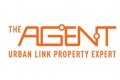 The Agent (Property Expert) Co. Ltd