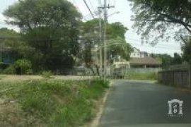 Land for sale in Bang Kapi, Huai Khwang