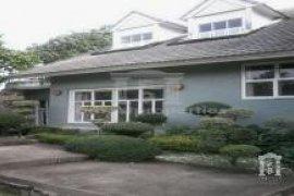 3 bedroom house for sale near BTS Phra Khanong