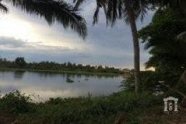 Land for sale in Ban Phaeo, Samut Sakhon