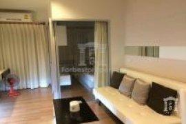 1 bedroom condo for sale near MRT Khlong Toei