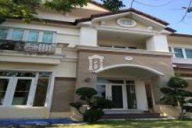 3 bedroom house for sale in Mueang Samut Sakhon, Samut Sakhon