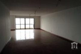 3 bedroom condo for sale in Bang Kho Laem, Bangkok