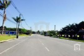 Land for sale in Nikhom Phatthana, Rayong