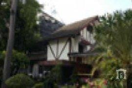 House for sale near BTS Phra Khanong