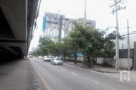 Land for sale in Mueang Nonthaburi, Nonthaburi