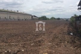 Land for sale in Bang Bua Thong, Nonthaburi