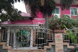 3 bedroom house for sale in Nonthaburi